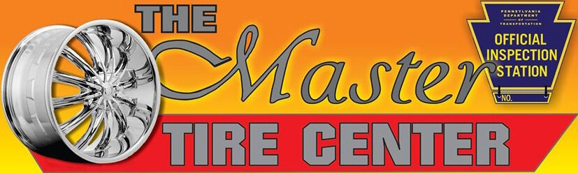 The Master Tire Center